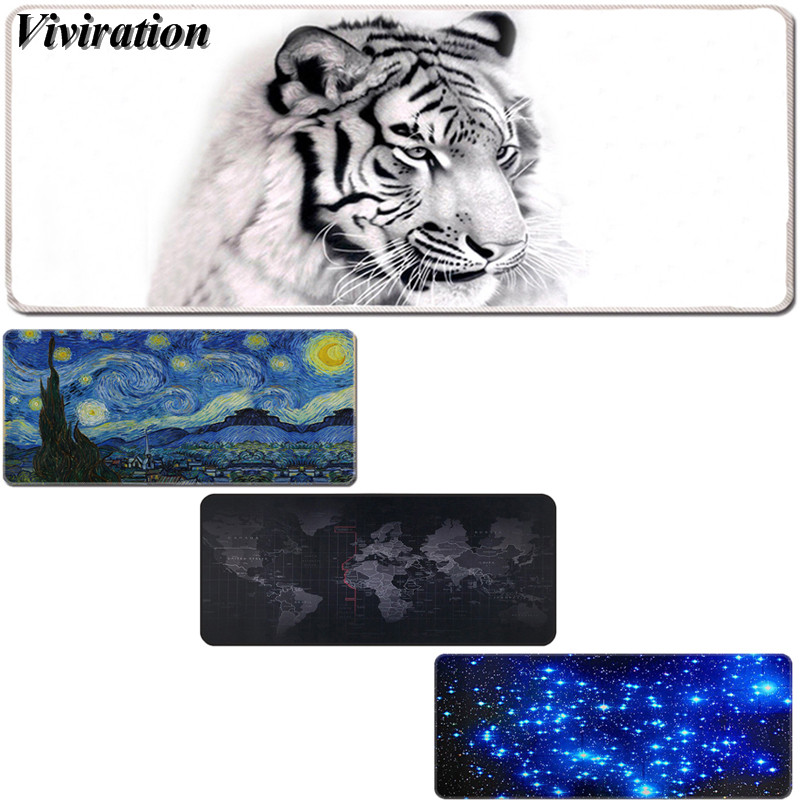 New Arrival Casual Boys Computer Keyboard Mousepad For League Of Legends Dota Gaming Mouse Pad Custom DIY Rubber Mens Desk Mat