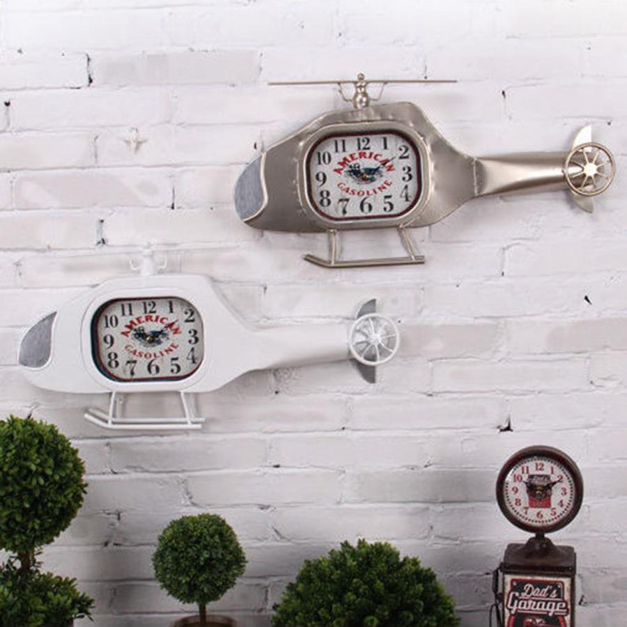 Art Creative Wall Clock Digital Living Room Wall Clock Silent Metal Relol Para Casa Gift Idea Wall Watch Modern Design DD50WC