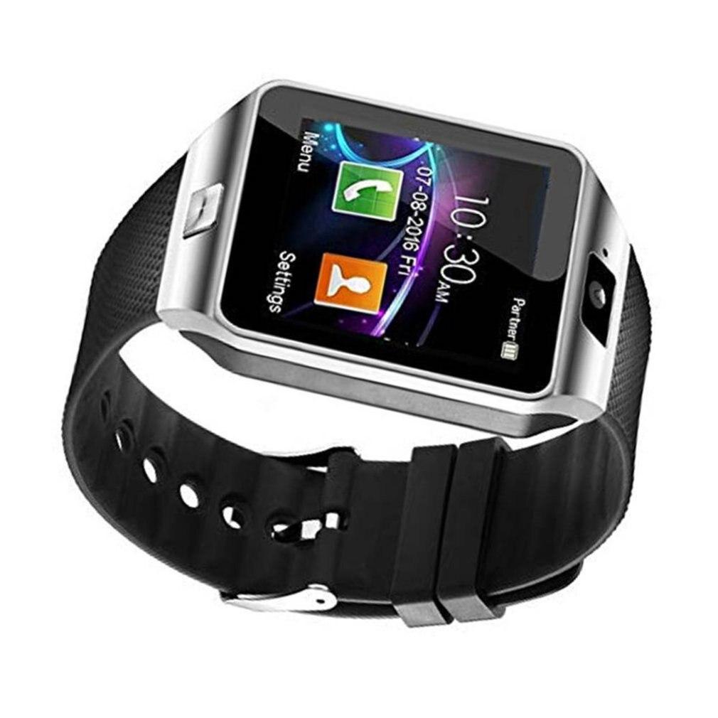 musica chamando camera smartwatch wearable relogio smartwatch para iphone android 05