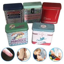 Пластыри с мультяшным рисунком, клейкие повязки, останавливающая кровь повязка, помощь, стерильные наклейки пластырь для ран, аптечка для детей