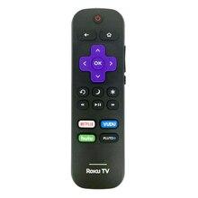 New Original 101018E0016 For PHILIPS Roku TV IR Remote Contr
