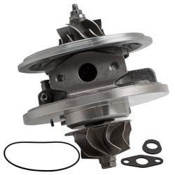 GT1749V Turbo ładowarka rdzeń chra do vw Sharan 1.9 TDI hałasu płatowca AVG 110hp 115HP 701855 701855-5006 S  701855-0004  701855-0002