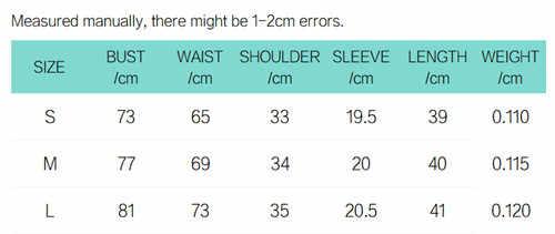 セクシーな女性 v ネック半袖フリル tシャツクラブウェアボタンボディコン固体 tシャツクロップトップス夏生き抜く tシャツファム