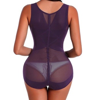 Body Shaper, gaine ventre plat
