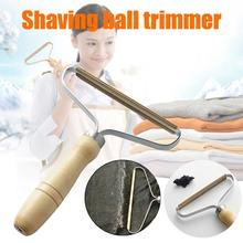 Cleaning Tools Portable Lint Remover Clothes Fuzz Shaver Restores Your Clothes and Fabrics new diy fuzz
