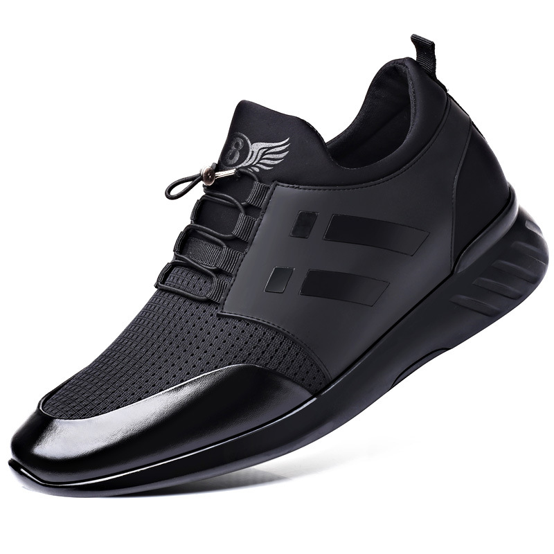 Men's Avas Sneakers
