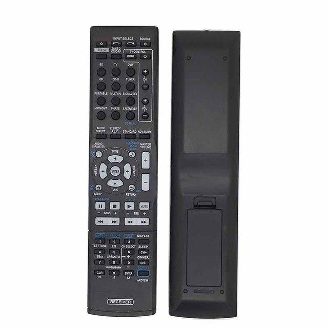 Fernbedienung Für Pioneer VSX 821 K VSX 823 K VSX 420 K VSX 822 K VSX 421 K VSX 323 K AV Erhalten