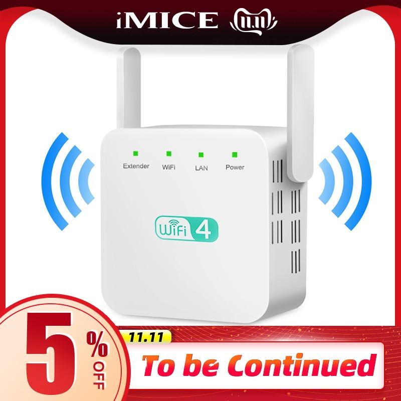 5g wifi repetidor wi-fi extensor 2.4g sem fio wifi impulsionador wi fi amplificador de longa distância wi fi repetidor sinal wi-fi ponto acesso