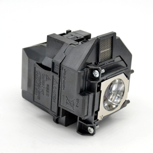 Image 5 - Projector Lamp for ELPLP96 PowerLite Home Cinema EB S41 EH TW5650 EH TW650 EB U05 EB X41 EB W05 EB W05 WXGA 3300 EH TW5600