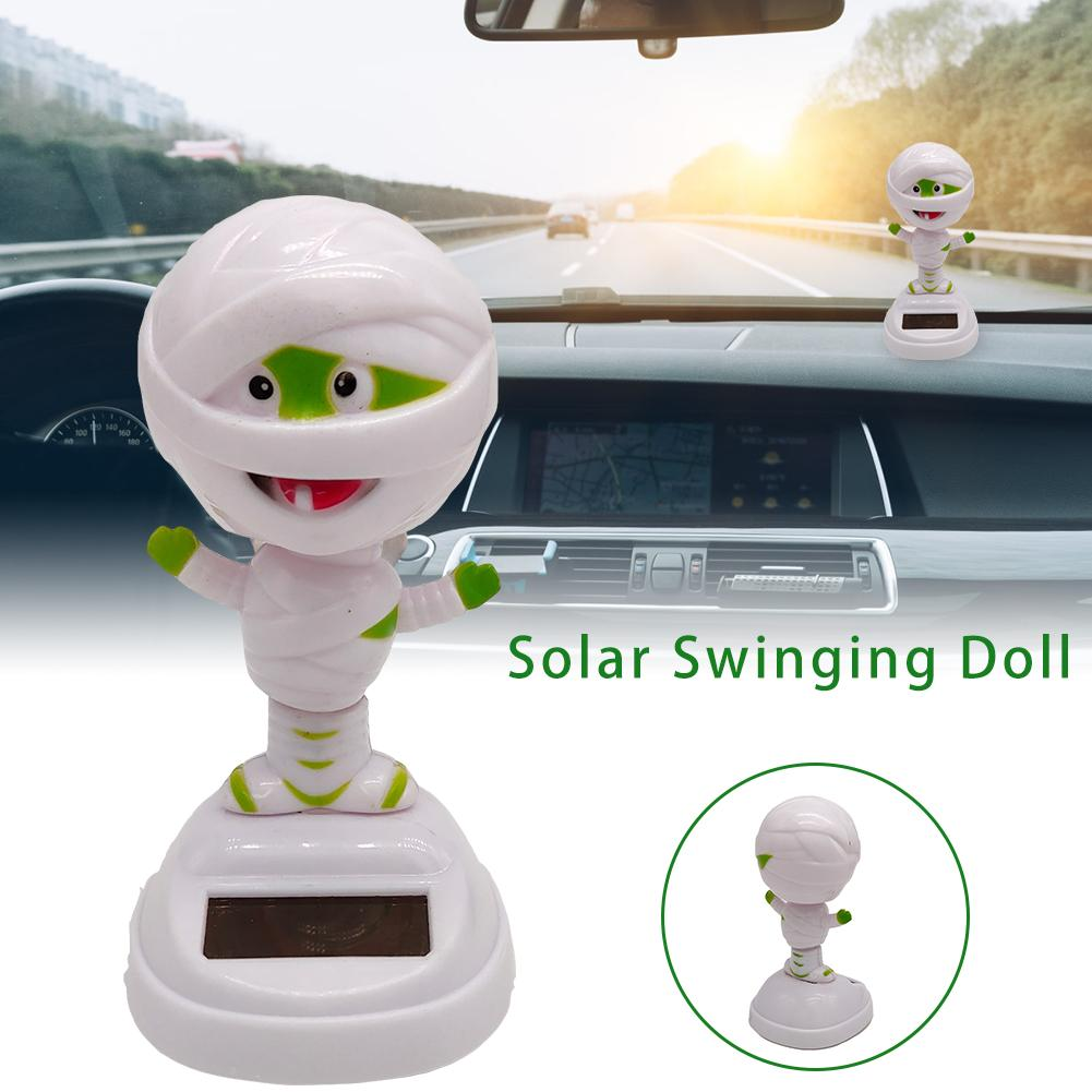 Worldwide delivery car accessories interior kids in Adapter