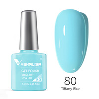 80 new color
