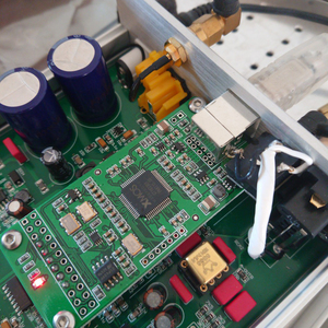 Image 5 - Lusya 1 PC HDAM8888SQ/883B Dual Op Amp HDAM Discrete โมดูลแทนที่ LME49720HA NA MUSES 02/01 T1144