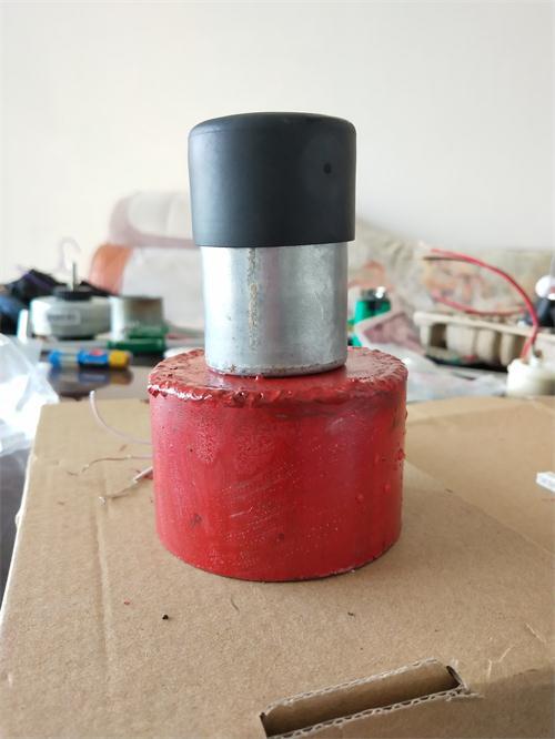 mini hidro gerador de pequena potencia alta 50 watt volt 220v household iluminacao garrafa de carregamento