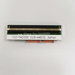 Image 2 - رأس طباعة حراري لـ DIGI SM100 SM100PCS SM300 رأس طباعة بمنفذين SM5100 SM5300 SM110 SM80 SM90 مقياس P/N: ZS44012490968800