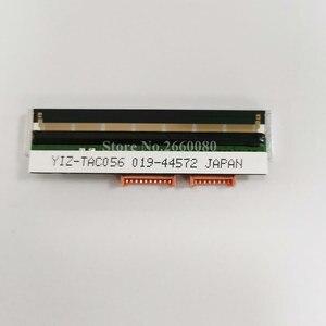 Image 2 - Thermal Printhead for DIGI SM100 SM100PCS SM300 Two Port Print Head SM5100 SM5300 SM110 SM80 SM90 Scale P/N: ZS44012490968800