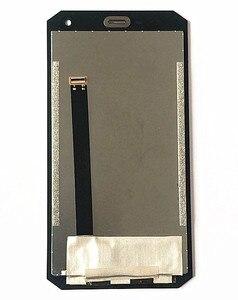 Image 3 - Original 5 pouces pour Maxcom SMART MS457 LCD écran tactile numériseur pièces dassemblage