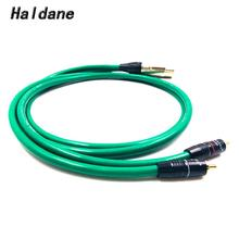 high quality pro audio 16 channel stage snake cable with 16 xlr combo jack box 50m Haldane Pair Type-SNAKE- RCA to XLR Balacned Audio Cable RCA Male to XLR Male Interconnect Cable with MCINTOSH USA-Cable