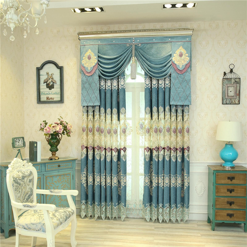 check MRP of fancy curtains for bedroom