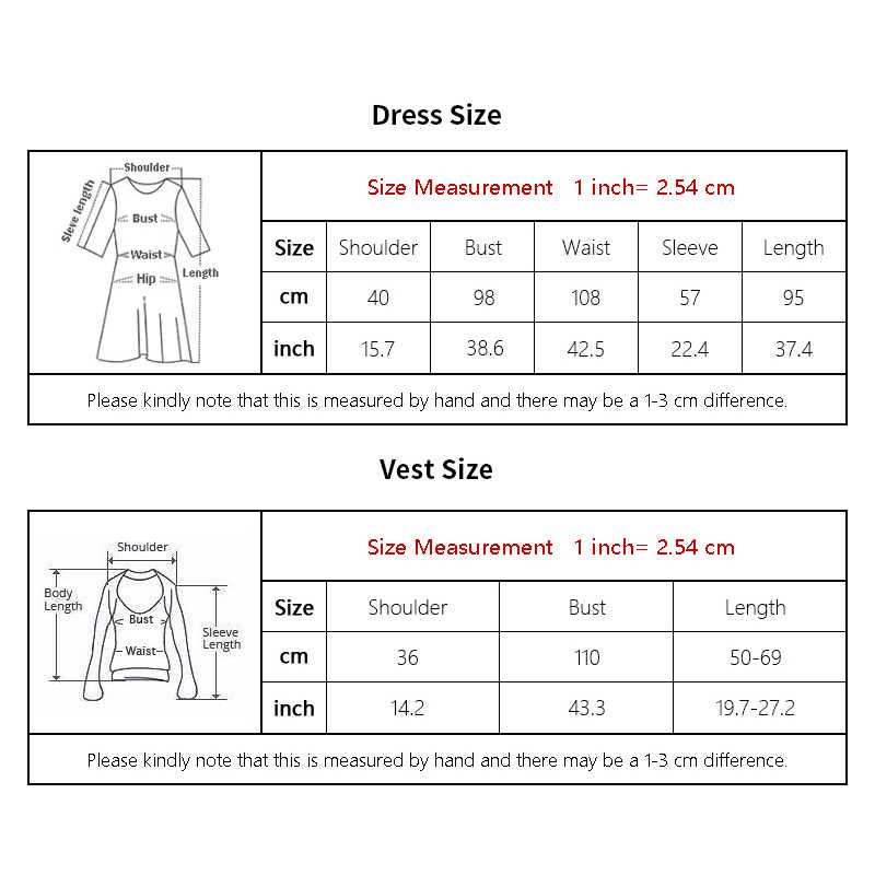 * Новинка 2019, женский осенний комплект из двух предметов с длинными рукавами, черное прямое платье и жилет в полоску, женское платье миди с длинными рукавами, vestidos 5450
