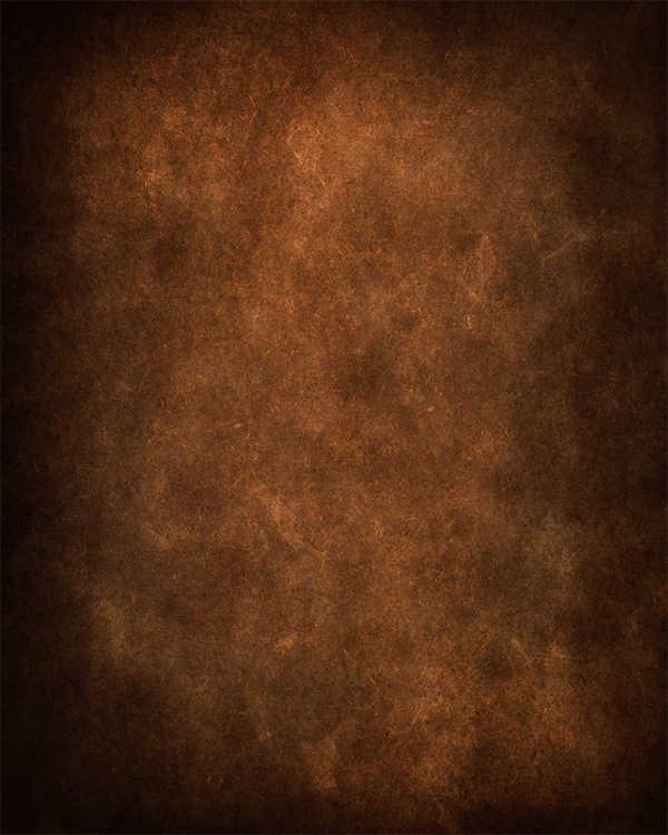 سينسفون خلفية التصوير الفوتوغرافي القديمة ماستر ظلال البني التصوير الفوتوغرافي خلفية مطبوعة تبادل لاطلاق النار الدعامة الفينيل