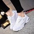 Кроссовки LEIXAG унисекс сетчатые, легкая спортивная обувь для бега и тренировок