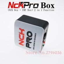 2020 Original factory   NCK Pro box NCK Pro 2 box (support NCK+ UMT 2 in 1) NCK BOX + UMT BOX  for  Huawei …..