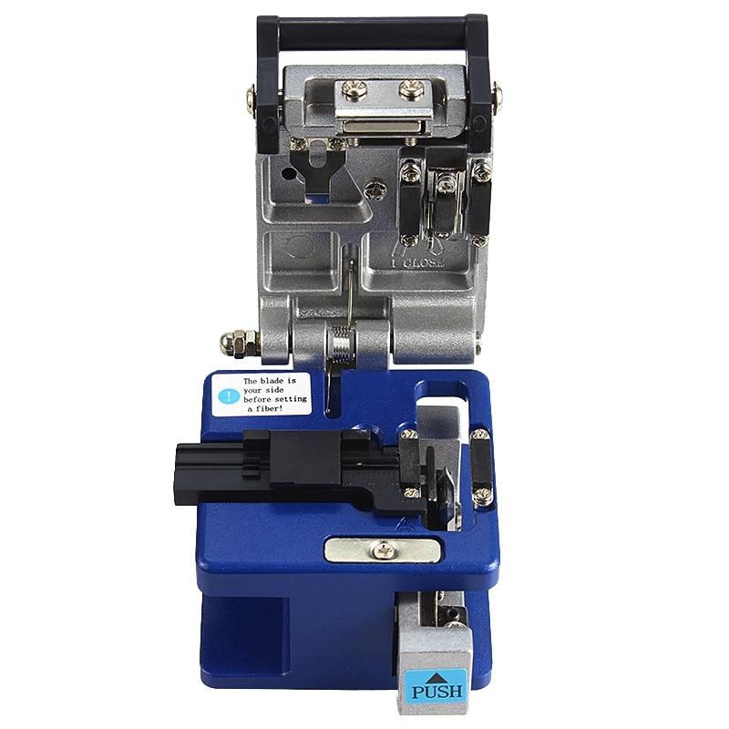 hex chave saco CFS-2 proproskit cpfb01 fibra