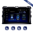 Car Radio 2 Din GPS ...