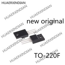 Novo e original K2508 2SK2508 TO-220F 260V 13A