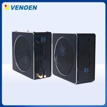 Mini PC industriel Linux, Intel Core i9-9880 H/i7-E3-1505M H/Xeon 9850H, usb 3.0, petit pc portable, type-c