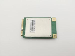Image 2 - SIMCOM SIM7600E H  Mini PcieA WITH AUDIO CAT4 LTE FDD module SIM7600 Muti Band compeititive with mikrotik