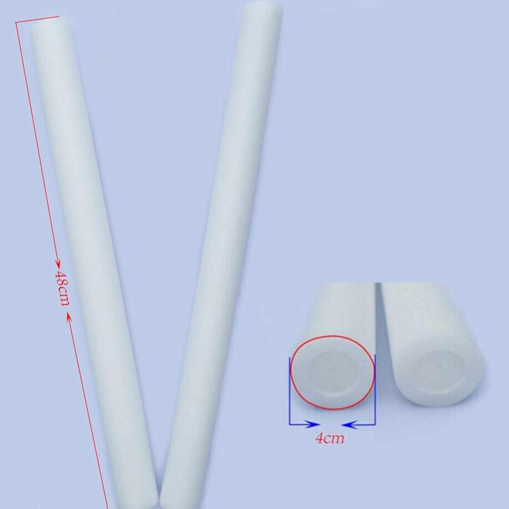 Luzes de emergência do diodo emissor de luz da festa do fulgor das varas da espuma dos pces 1