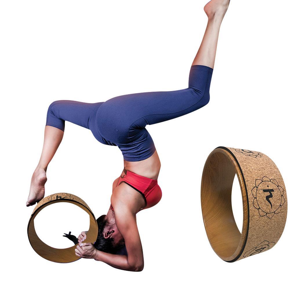 de Massagem Mais Confortável Massagem Nas Costas Alongamento Venda Quente