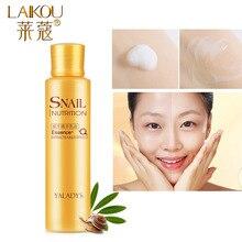 LAIKOU Brand emulsion Deep Hydrating Emulsion Hyaluronic Acid Moisturizing Face