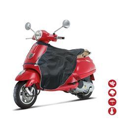 Perna capa para scooters motocycle carros elétricos chuva vento frio protetor joelho à prova de vento motocicleta colcha acessórios da motocicleta