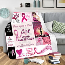 Теплое Флисовое одеяло с 3d принтом носимые одеяла для взрослых