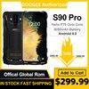 Купить IP68 DOOGEE S90 Pro Modular Rugged Mobil [...]