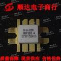 MRF393 РЧ-насадка высокочастотная лампа Мощность модуль усиления