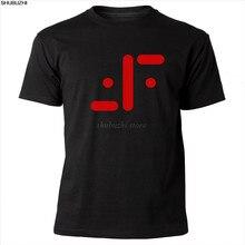 Camiseta v preto inv-invasão/visitantes/série 80-tamanho s m l xl xxl xxxl tamanho sbz135