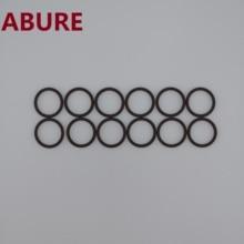 12 adet 248131 toplu o ring kitleri için satış sonrası fusion AP püskürtme tabancası