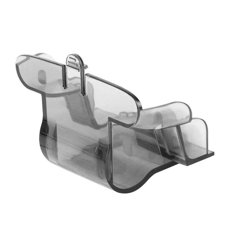 Cubierta de lente accesorio para FIMI X8 SE Drone para Xiaomi PTZ cubierta de protección accesorios cardán Cámara lente Protector tapa