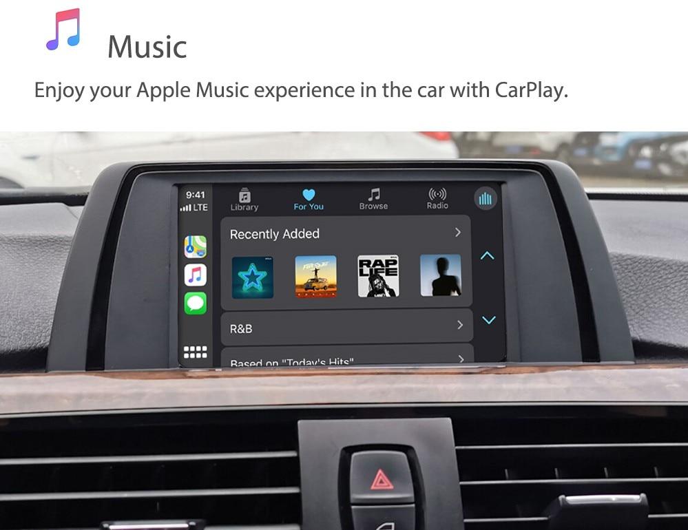 宝马carplay描述_10