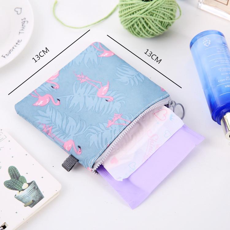 Cartoon-Girls-Diaper-Sanitary-Napkin-Storage-Bag-Canvas-Sanitary-Pads-Bags-Coin-Purse-Jewelry-Organizer-Credit (2)