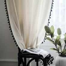 Однотонный цвет фотообои белая комната Декор спальня гостиная