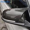 For BMW 1 Series F20 F21 116i 118i 120i 125i 130i 2012-2018 Replacement Carbon Fiber M3 M4 Look Rear View Mirror Cover Caps discount
