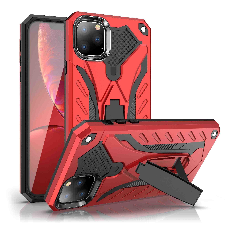 Защитный чехол для телефона huawei Honor 20 8X9X8 S 10 Nova 4 5 3 3i Y9 Y7 Y6 Y5 P Smart Z Plus Pro Prime Lite 2019 противоударный чехол
