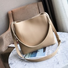 Women Bag Luxury Handbags/Shoulder Bag/Wallets and Bags/Large Handbag Leather bag