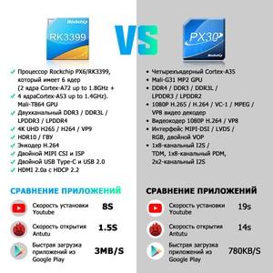 Image 2 - Marubox Voor Ssangyong Korando 2014 Auto Multimedia Speler PX6 Android 10 Gps Auto Radio Audio Auto 8 Cores 64G, ips, Dsp KD7225