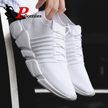 2020 Summer Men Casual Shoes Me