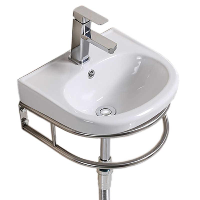 Evier Bassin Navio Vaidade Do Banheiro Parágrafo Pia Fregadero Negro Sobre Encimera Waschbecken Cuba Banheiro Lavabo Pia Lavatório